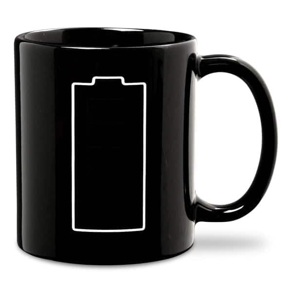 感温變色陶瓷杯-5107